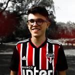 Lucas de Farias