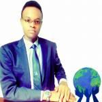 Prof Martin Peter Nhondo
