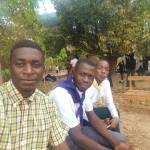 Bwalya Bobby