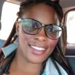 Michelle Ongoro