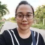 Liah Badong
