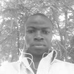 Jacques Ahishakiye
