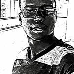 Enock Otieno