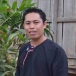 Sulad Jhun Cardeinte