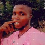 Oluwatobi Adeshina