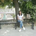 Vibeth Profile Picture
