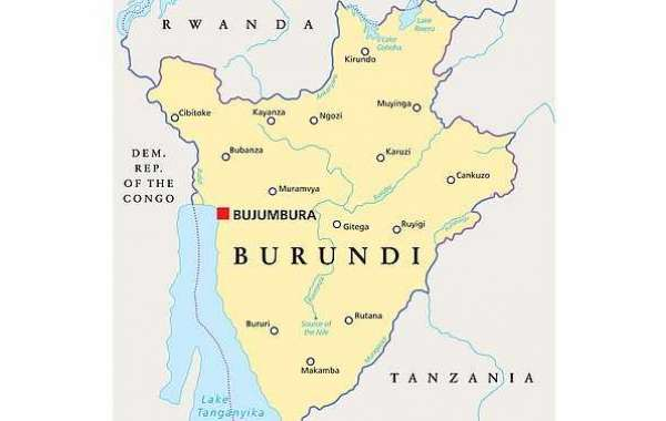 Commentary: What Seventh-day Adventists face in Burundi