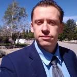 Brent Jensen profile picture