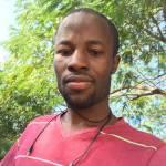 Peter Kimaro profile picture