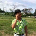 Benz Swietcher Obena Profile Picture