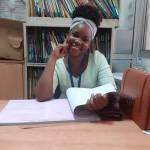 Neema Manyama Profile Picture