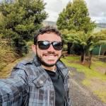 Gabriel Colins Profile Picture