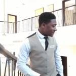 Lincoln Boadu Profile Picture