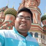 Sobuj Chowdhury Profile Picture