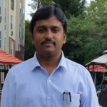 pallipamu prakash Profile Picture