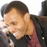 Samuel Dan Matekere Profile Picture