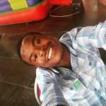 ChuxNnamdi Profile Picture