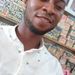 Godwin Ugo Profile Picture