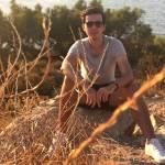 Mehmet Sevinc Profile Picture