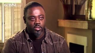 A Gang Leader's Salvation  - CBN.com