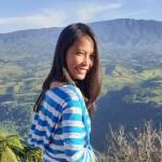 Beah Pagayaman Profile Picture