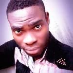 Mezute Egbua Profile Picture