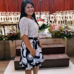 Ritchine Tafalla Profile Picture