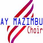 Mazimbu Youth Choir