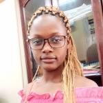 winnie nnko Profile Picture